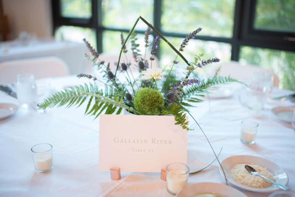 planning-the-perfect-rehearsal-dinner